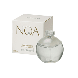 Noa Cacharel EDT 30ml Mujer