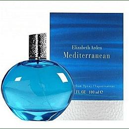 Mediterranean EDP 100ml Mujer Elizabeth Arden