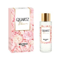 Molyneux Quartz Blossom Edp 100Ml Mujer