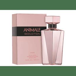 Animale Seduction Femme Edp 100Ml Mujer