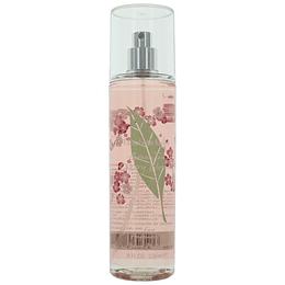 Green Tea Cherry Blossom Body Mist 236Ml Mujer