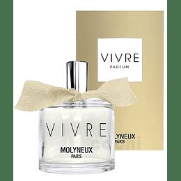Molyneux Vibre Edp 100Ml .
