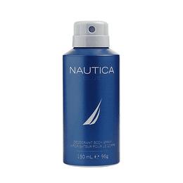 Nautica Blue 150 Ml Hombre Desodorante