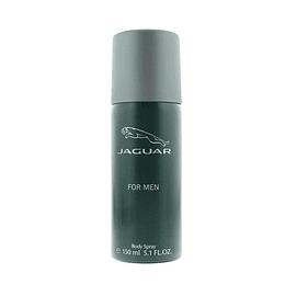 Jaguar Green For Men 150 Ml Hombre Desodorante