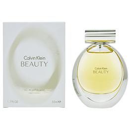 Ck Beauty Calvin Klein Edp 50 Ml Mujer