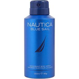Nautica Blue Sail 150Ml Hombre