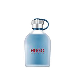 Hugo Boss Now Edt 125Ml Hombre Tester