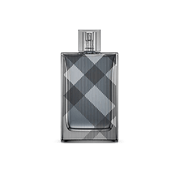 Burberry Brit For Him Edt 100 Ml Hombre Tester