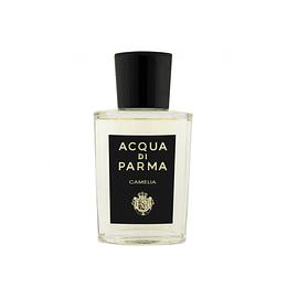 Acqua Di Parma Camelia Edp 100Ml Unisex Tester
