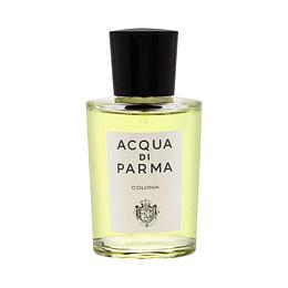 AD Parma Colonia Edc 100Ml Hombre Tester
