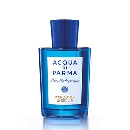 AD Parma Blu Mediterraneo Mandorlo Di Sicilia Edt 150Ml Unisex Tester