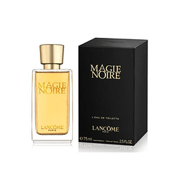 Magie Noire Lancome Edt 75Ml Mujer