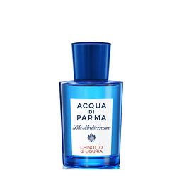 AD Parma Blu Mediterraneo Chinotto Di Liguria Edt 150Ml Hombre Tester