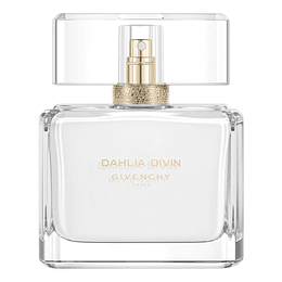 Dahlia Divin Eau Initiale Givenchy Edt 75Ml Mujer Tester