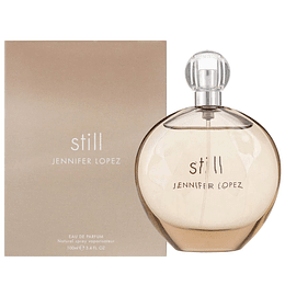 Still 100ML EDP Mujer Jennifer Lopez