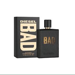 Bad Diesel Edt 125 Ml Hombre