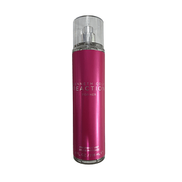 Kenneth Cole Reaction Body Mist 236Ml Mujer