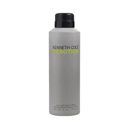 Kenneth Cole Reaction 180Ml Hombre Body Spray