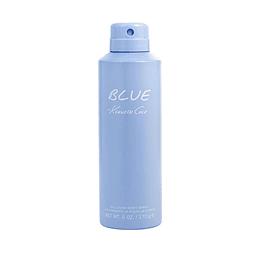 Kenneth Cole Blue 180Ml Hombre Body Spray