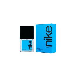 Nike Man Ultra Blue Edt 30Ml Hombre