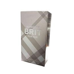 Brit EDT Mujer 100ML