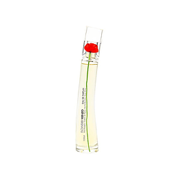 Flower By Kenzo Edp 50Ml Mujer Tester