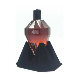 Killer Queen Katy Perry Edp 100 Ml Mujer Tester