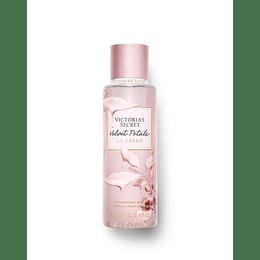 Velvet Petals La Creme Victoria Secret 250Ml Mujer Colonia
