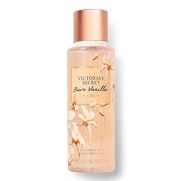 Bare Vanilla La Creme Victoria Secret 250Ml Colonia