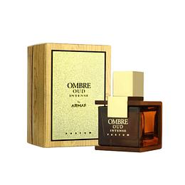 Ombre Oud Intense By Armaf Parfum 100Ml Hombre