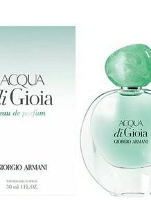 Acqua Di Gioia Edp 30 ml