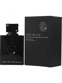 Club de Nuit Intense Edt 105 ml