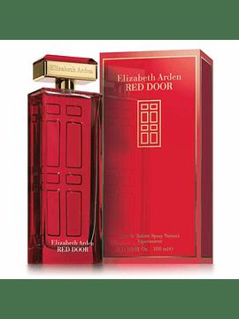 Red Door Edt de 100 ml