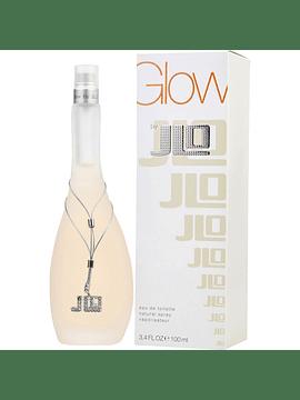 Glow Edt de 100 ml