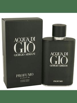 Acqua Di Gio Prófumo Edp de 180 ml