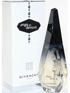 Ange au Demon Edp de 100 ml