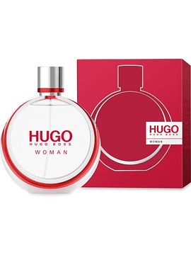Woman Edp de 75 ml