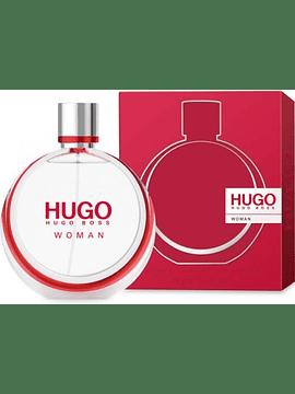 Woman Edp de 75 ml