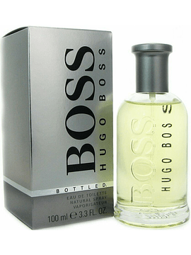 Bottled Edt de 100 ml