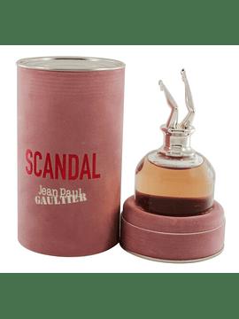 Scandal Edp de 80 ml