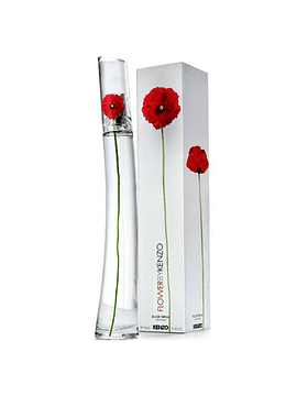 Flower by Kenzo Edp de 100 ml