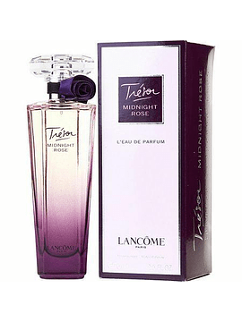 Trésor Midnight Rose Edp de 75 ml