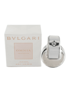 Crystalline Edt de 65 ml