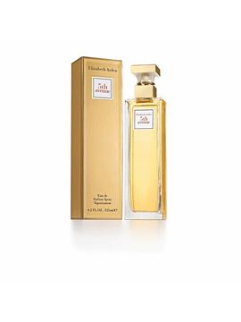 5th Avenue Edt de 125 ml