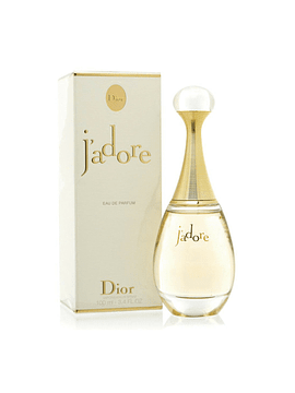 Jadore Edp de 100 ml