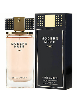 Modern Muse Chic Edp de 100 ml