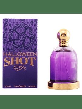Halloween Shot Edt de 100 ml