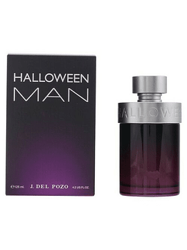 Halloween de 125 ml