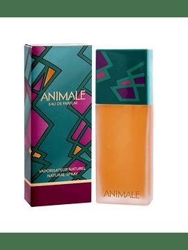 Animale Edp de 100 ml