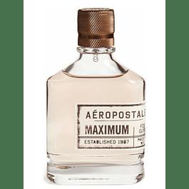 Aeropostale Maximum EDT 100 ML (H)